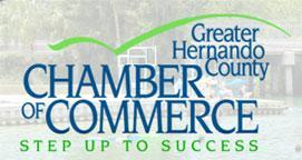 hernando-county-chamber-of-commerce