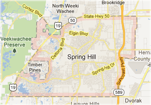 spring-hill-pest-control